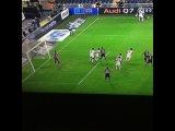 Fenerbahçe 1 - 0 Akhisar