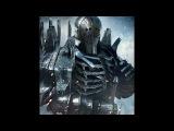 Ведьма 3 - Бой с полководцем дикой охоты