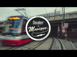 Marv Philipp Dittberner - Am Ende von Berlin (Original Mix)
