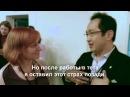 Почему в Японии каждый десятый владеет тета хилингом Хиро Миядзаки в интервью Еве Ефремовой