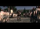 Total War: Rome 2 Император Август