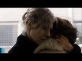 Deux femmes amoureusesIch will dich (Marie and Ayla) - My Love For You