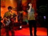 Primal Scream - Star (live)