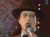 Аркадий Хоралов - Без тебя 1987 год