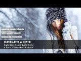 Eleven.Five &amp Meyce Explanation (Sound Quelle Remix) Silk Royal ASOT 687