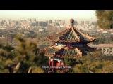 Высшее образование в Китае, Beijing University Of Technology - красивый ролик про Пекин