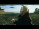 Бабуся.Фильм Лидии Бобровой.