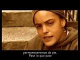 Keny Arkana - La rage (Subt