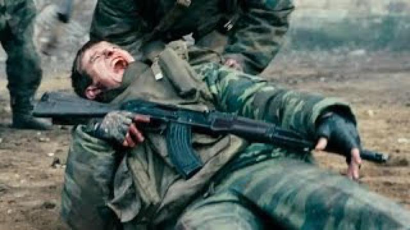 Драма «Жажда» 2014 / Смотреть трейлер / Серьезный российский фильм