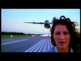 Ace of Base - Travel to Romantis (Official Music Video)
