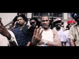 Trouble (Duct Tape Mob) - Bussin