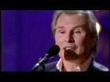 Концерт Александра Малинина
