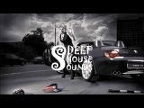 Hardsoul &amp Ben Delay Feat. Katie Costello - Shadowplay (Ben Delay Mix)
