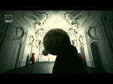 Paul van Dyk  If You Want My Love featuring Caligola (Official Music Video)