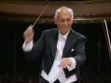 World Orchestra For Peace, Sir Georg Solti - Overture