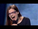 "The Voice of Poland - Dorota Osińska - ""Calling You"