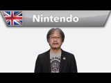 Zelda Development Update - 27/3/2015 (Wii U)
