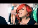 Lady Gaga Medley - ARTPOP - VoicePlay (feat. Honey Larochelle)