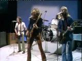 - Humble Pie - Honky Tonk Women - 1972 -