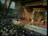 Песняры - Наши любимые (1996)