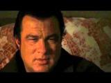 фильмы 2014 боевики   НАЙТИ УБИЙЦУ 'Стивен Сигал   ФИЛЬМЫ 2014 HD