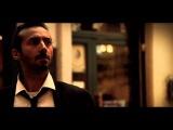 Sascha Braemer - No Home (Music Video)