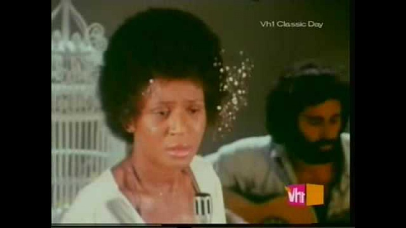 Minnie Riperton - Loving You