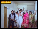 Watan Ke Rakhwale Song- Tana Tan Tan- Song by Suresh Wadkar