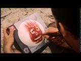Трейлер фильма ИзгойCast Away - 2000