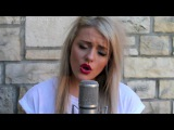 Addicted To You - Avicii - Cover - Beth - Music Video