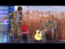 КВН СТЭМ со звездой! Полная подборка за сезон 2013