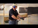 Molot VEPR 12 Magazine Fed Shotgun at