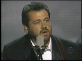 O Brother Where Art Thou Grammy Performance (2002)