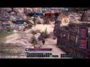 Tera - Fraywind Reaper Full VM4 PvP Vukadin