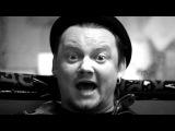 F.P.G -Там, где ты есть (Official video)