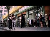 Nelly Furtado - Big Hoops (Bigger The Better)