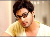 Индийские актеры – Топ самых красивых актеров - Шахрукх Кхан – Шахид Капур