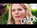 OUAT || Crack/Song Spoof { 1}
