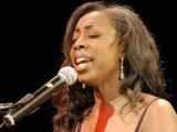 Oleta Adams - Come When You Call