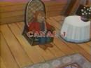 Заставка к мультфильму Сказки Дядюшки Бобра
