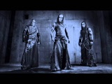 Behemoth - O Father O Satan O Sun Lyrics