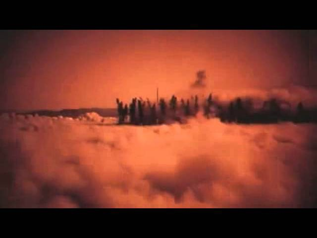 Fear Factory - Demanufacture - Music Video