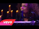 Alicia Keys - Never Felt This Way (Piano I: AOL Sessions 1)