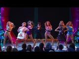 Камеди Вумен - Вступительный танец (сезон 7, выпуск 19)