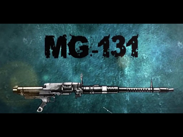 MG 131 - Gun Talk with Ken Huddle