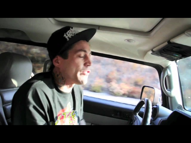 D-Loc: Smoke You Out (Music Video)
