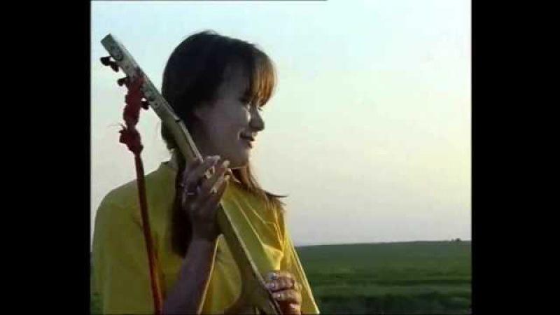 Tatar Film Тэкэрлек Гульнара Исмаева