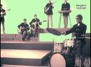 Поющие гитары 1969 цветной фильм