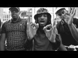 Cahiips feat Daiky &amp Konga - PCAB (Pecs Charg