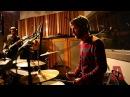 Quiet Company - The Easy Confidence - Audiotree Live